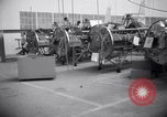 Image of BT-13 United States USA, 1942, second 2 stock footage video 65675028359