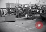 Image of BT-13 United States USA, 1942, second 3 stock footage video 65675028359