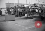Image of BT-13 United States USA, 1942, second 4 stock footage video 65675028359