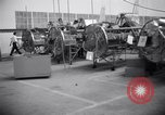 Image of BT-13 United States USA, 1942, second 5 stock footage video 65675028359