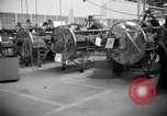 Image of BT-13 United States USA, 1942, second 6 stock footage video 65675028359