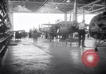 Image of BT-13 United States USA, 1942, second 8 stock footage video 65675028359