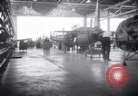 Image of BT-13 United States USA, 1942, second 9 stock footage video 65675028359