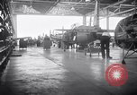 Image of BT-13 United States USA, 1942, second 10 stock footage video 65675028359