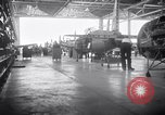 Image of BT-13 United States USA, 1942, second 11 stock footage video 65675028359