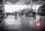 Image of BT-13 United States USA, 1942, second 12 stock footage video 65675028359