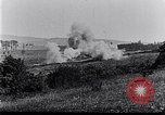 Image of Chemical Warfare Service United States USA, 1930, second 12 stock footage video 65675028371