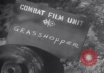 Image of piper cub Pacific Theater, 1944, second 7 stock footage video 65675028378