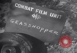 Image of piper cub Pacific Theater, 1944, second 9 stock footage video 65675028378