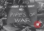 Image of Engineers Pacific Theater, 1944, second 3 stock footage video 65675028380