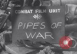 Image of Engineers Pacific Theater, 1944, second 4 stock footage video 65675028380