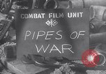 Image of Engineers Pacific Theater, 1944, second 6 stock footage video 65675028380