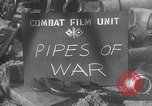 Image of Engineers Pacific Theater, 1944, second 7 stock footage video 65675028380