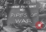 Image of Engineers Pacific Theater, 1944, second 8 stock footage video 65675028380