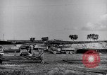 Image of Engineers Pacific Theater, 1944, second 11 stock footage video 65675028380