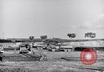 Image of Engineers Pacific Theater, 1944, second 12 stock footage video 65675028380