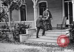 Image of Proctor United States USA, 1921, second 4 stock footage video 65675028384