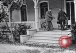 Image of Proctor United States USA, 1921, second 6 stock footage video 65675028384