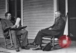 Image of Proctor United States USA, 1921, second 9 stock footage video 65675028384