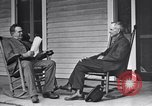 Image of Proctor United States USA, 1921, second 10 stock footage video 65675028384