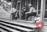 Image of Proctor United States USA, 1921, second 10 stock footage video 65675028386