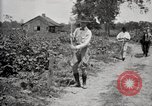 Image of government expert teaches use of insecticide United States USA, 1921, second 10 stock footage video 65675028401