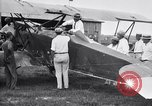 Image of airplane dusting poison United States USA, 1926, second 12 stock footage video 65675028406