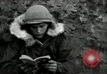 Image of United States soldiers Korea, 1953, second 9 stock footage video 65675028417