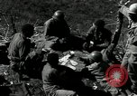 Image of United States soldiers Korea, 1953, second 10 stock footage video 65675028417