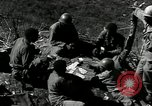 Image of United States soldiers Korea, 1953, second 11 stock footage video 65675028417