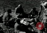 Image of United States soldiers Korea, 1953, second 12 stock footage video 65675028417