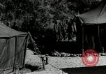 Image of United States soldiers Korea, 1953, second 1 stock footage video 65675028418