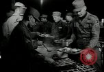 Image of United States soldiers Korea, 1953, second 8 stock footage video 65675028418