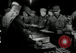 Image of United States soldiers Korea, 1953, second 9 stock footage video 65675028418