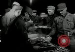 Image of United States soldiers Korea, 1953, second 12 stock footage video 65675028418