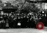 Image of Do-Bong orphanage Korea, 1953, second 2 stock footage video 65675028420