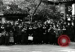 Image of Do-Bong orphanage Korea, 1953, second 6 stock footage video 65675028420