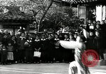Image of Do-Bong orphanage Korea, 1953, second 8 stock footage video 65675028420