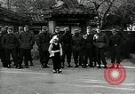 Image of Do-Bong orphanage Korea, 1953, second 1 stock footage video 65675028421