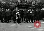 Image of Do-Bong orphanage Korea, 1953, second 2 stock footage video 65675028421