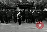 Image of Do-Bong orphanage Korea, 1953, second 3 stock footage video 65675028421
