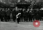 Image of Do-Bong orphanage Korea, 1953, second 5 stock footage video 65675028421