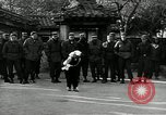 Image of Do-Bong orphanage Korea, 1953, second 6 stock footage video 65675028421