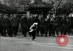 Image of Do-Bong orphanage Korea, 1953, second 7 stock footage video 65675028421