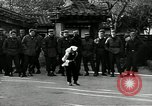 Image of Do-Bong orphanage Korea, 1953, second 8 stock footage video 65675028421