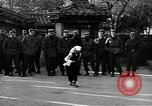 Image of Do-Bong orphanage Korea, 1953, second 9 stock footage video 65675028421