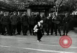 Image of Do-Bong orphanage Korea, 1953, second 11 stock footage video 65675028421