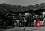 Image of Do-Bong orphanage Korea, 1953, second 2 stock footage video 65675028422