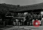 Image of Do-Bong orphanage Korea, 1953, second 3 stock footage video 65675028422