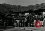 Image of Do-Bong orphanage Korea, 1953, second 5 stock footage video 65675028422